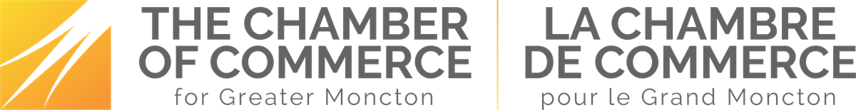 Greater Moncton Chamber of Commerce